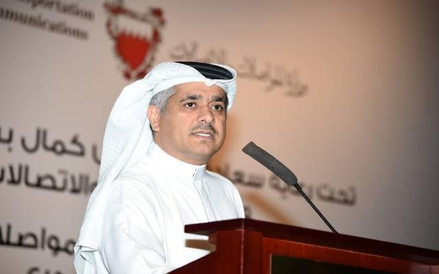 مملكة البحرين تعد الثاني دولياً في انتشار خدمة الهواتف النقالة بنسبة 210.4%