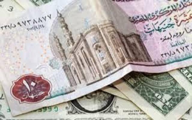 """محافظ المركزي المصري: """"المجال مفتوح لخفض أكبر بمعدلات الفائدة لتنشيط الاقتصاد"""""""