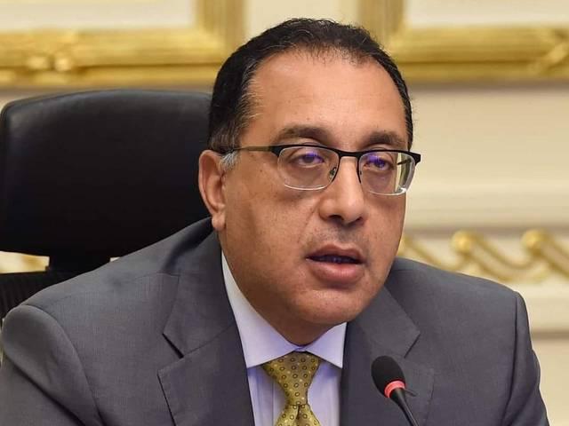 يتصدرها التحول الرقمي.. رئيس الحكومة يتابع ملفات عمل هيئة التأمين الاجتماعي بمصر