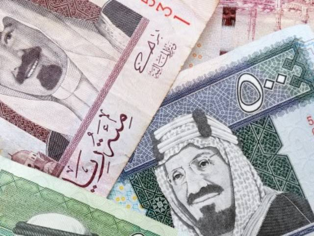 The kingdom sold SAR 5.2 billion in sukuk in its local monthly issue for July