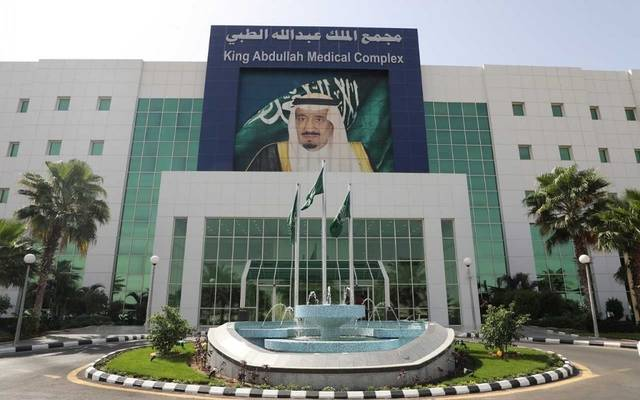 الإحصاء السعودية: 3 ملايين مواطن يشملهم نظام التأمين الصحي