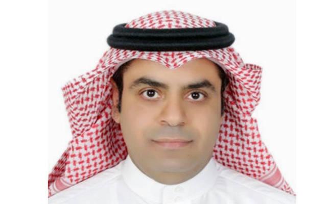 """ملاذ للتأمين تطلق أول """"منتج لضمان المباني والإنشاءات"""" في السعودية"""