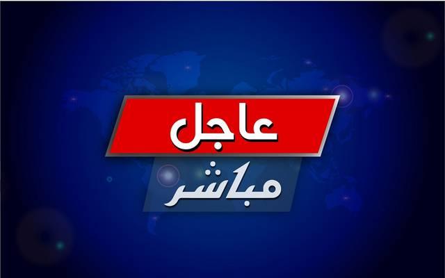 11.6 مليون دولار أرباح الكويت الدولي في ثلاثة أشهر.