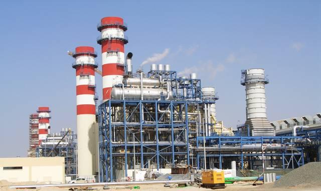 أبوظبي تطرح مناقصة أكبر محطة لتحلية المياه بالعالم