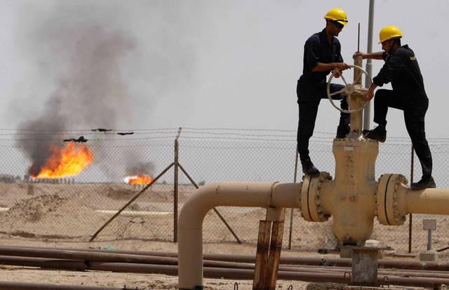 بعد الكشف الجديد.. الإمارات تعزز مكانتها بسوق الطاقة العالمي