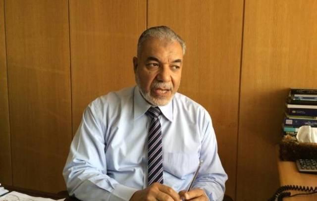 البلتاجي:توقعات بضخ البنوك الإسلامية 9 مليارات جنيه تمويلات بالربع الثاني