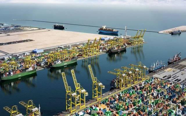 الشركة سوف تستفيد من عقود مشروع زيادة إنتاج الغاز بحقل الشمال القطري
