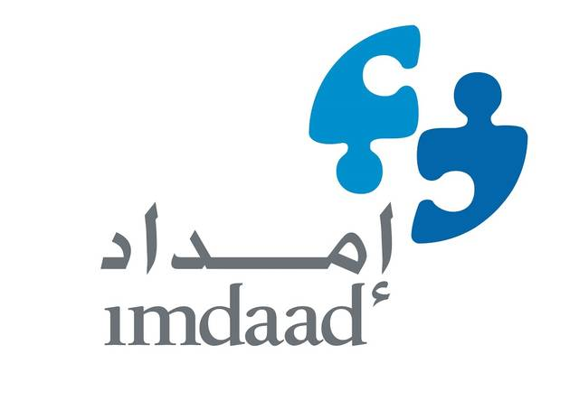 The deal's value could total AED 80 million