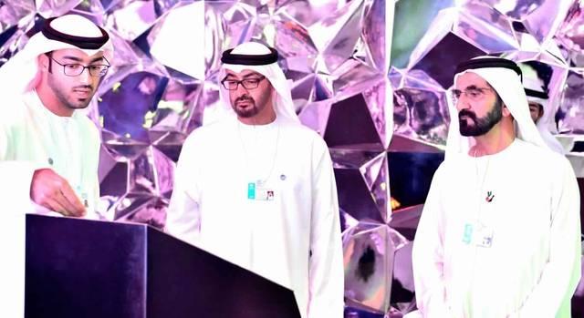 تحليل.. الإمارات تتحرك لاستشراف تحديات المستقبل