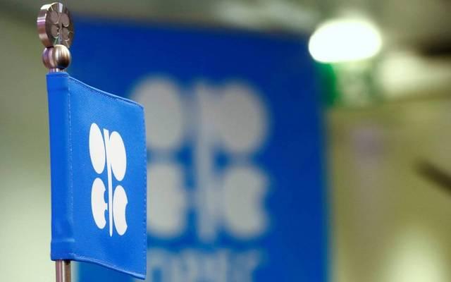 رئيس أوبك: منتجو النفط سيخفضون الإمدادات حسب الحاجة