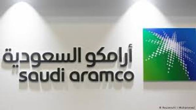 This is the second time for Aramco to attend CIIE
