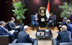 ADFG to invest in Egypt's educational sector – Minister