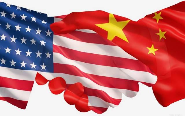 رسالة الصين تلقي بظلالها على الأسواق العالمية اليوم