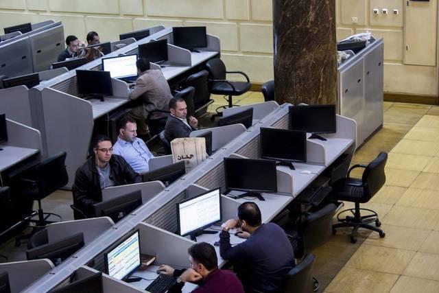محللون: بورصة مصر مرشحة لاختبار 16000 نقطة.. والأنظار تتجه للسيولة