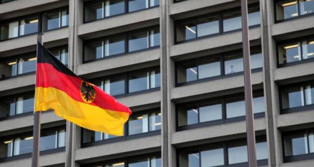 German investor morale declines in August on dim economic outlook