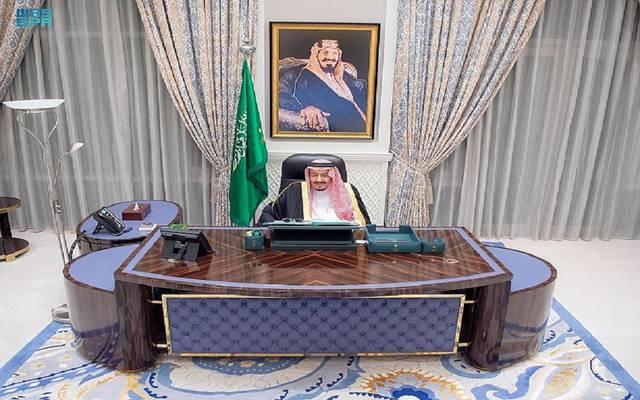 السعودية تدشن مبادرة لتأسيس شبكة عالمية لتبادل المعلومات بين أجهزة مكافحة الفساد