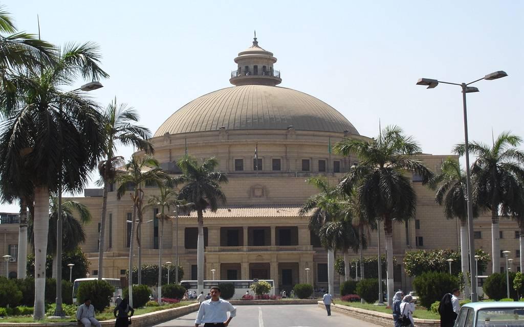 القوات المسلحة وجامعة القاهرة توقعان بروتوكول تعاون فى مجال تطوير البحث العلمي