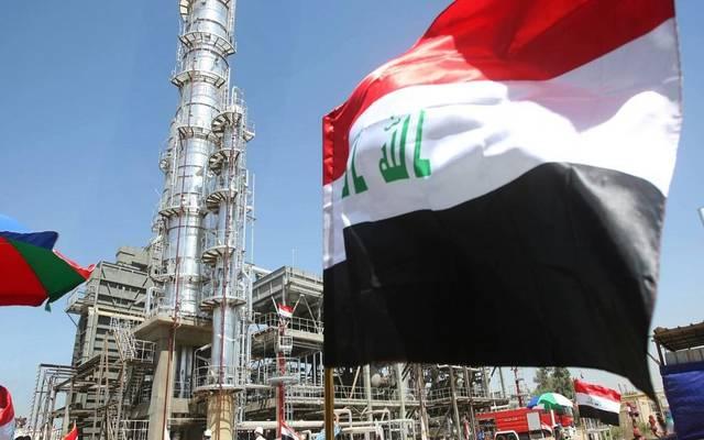 روسنفت الروسية وقعت اتفاقا العام الجاري لمساعدة إقليم كردستان العراق في تطوير احتياطياته من الغاز