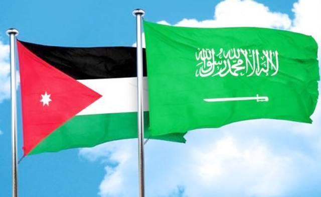 """""""الصندوق السعودي الأردني"""" يعتزم طرح مشاريع استثمارية بقطاعي الصحة والتكنولوجيا"""