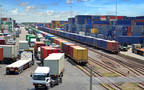 تونس تعتمد على الأسواق الأوروبية في التصدير بنسبة 70%