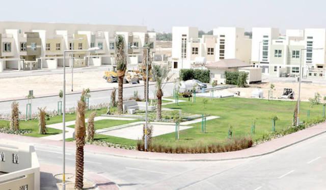 """""""السلام البحريني"""" يمول مشروع """"جناين الهملة"""""""