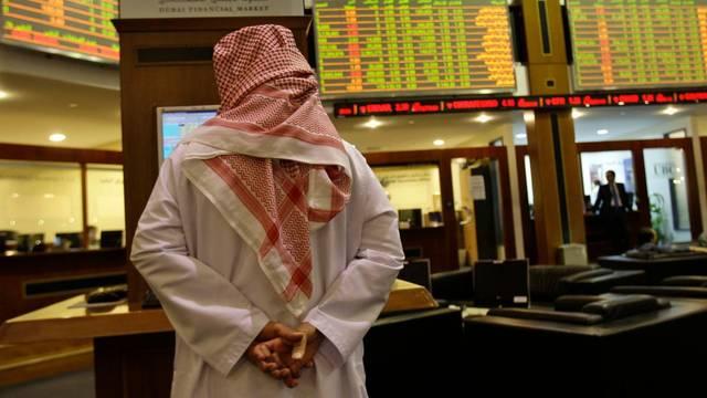 محللون يكشفون العوامل المؤثرة على أسواق الخليج