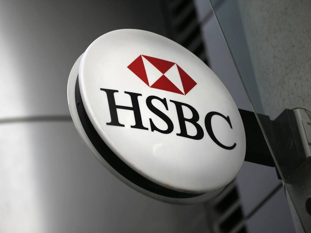 HSBC's pre-tax profit nears $20bn in 2018, recommends $10 2bn