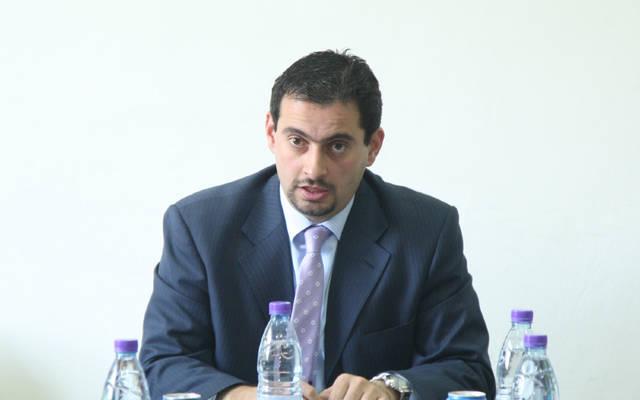 وزير الصناعة الأردني: الحكومة تدعم القدرة التصديرية للشركات الصغيرة والمتوسطة