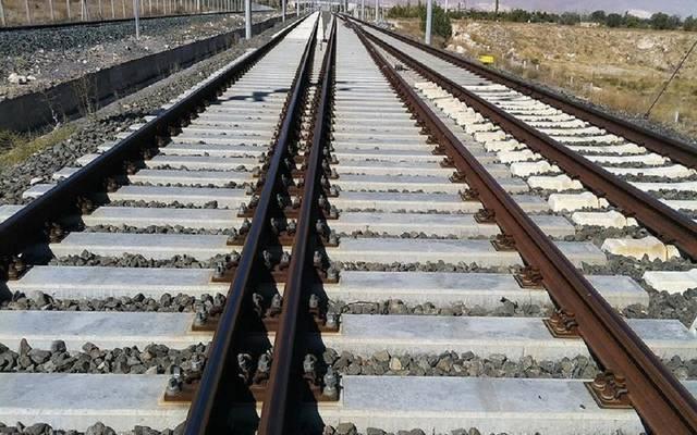 النقل المصرية تكشف حقيقة خصخصة السكك الحديدية