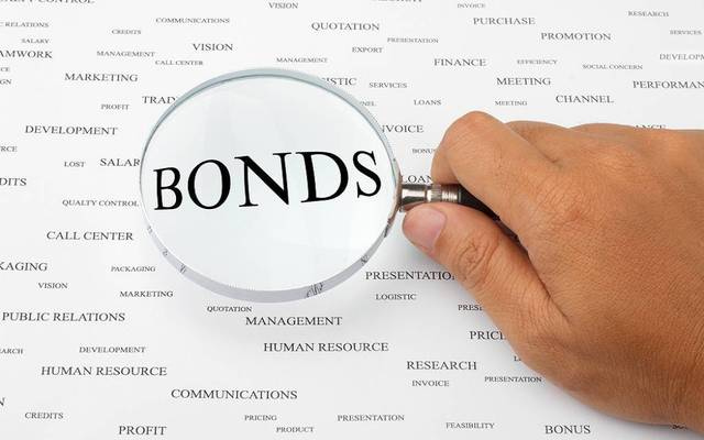 The GCC governments have issued $47.5 billion bonds