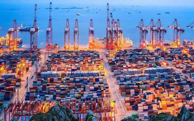 موقع تابع للشركة السعودية للصادرات الصناعية