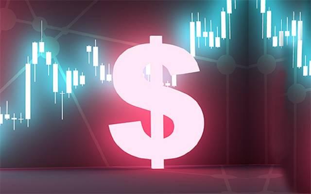محدث.. الدولار يرتفع عالمياً بعد بيانات اقتصادية