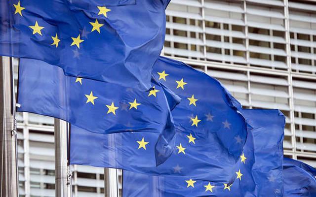 الاتحاد الأوروبي يدعم مشاريع تنموية في الأردن بـ25 مليون دولار