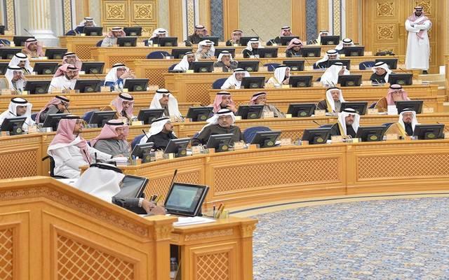 الشورى السعودي يطالب بتوحيد سلّم الرواتب..واحتساب سنوات سابقة للمعلمين