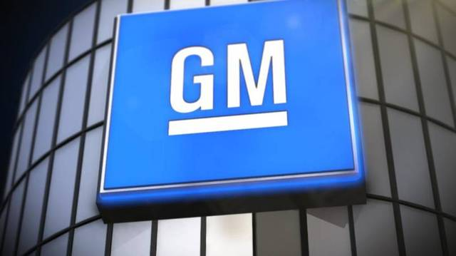 GM to withdraw from Australia, New Zealand, Thailand