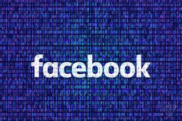Facebook to use AI for renewable energy storage