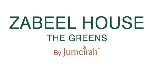 Jumeirah opens 3rd Zabeel House property in Dubai