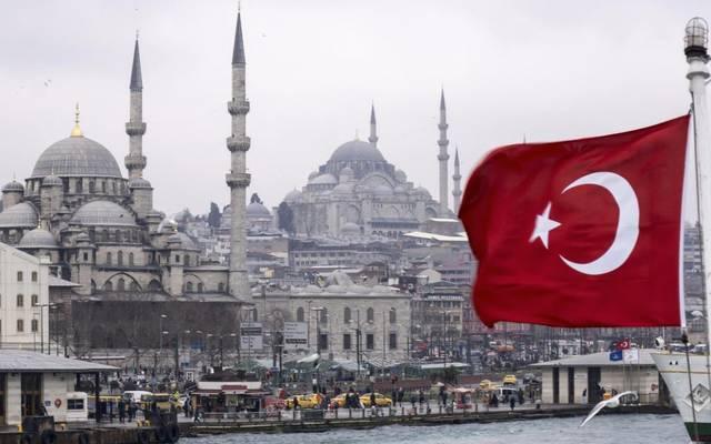 لا يمكن في الوقت الراهن قياس الآثار المالية المترتبة على انخفاض العملة والتحديات الاقتصادية التي تواجه تركيا