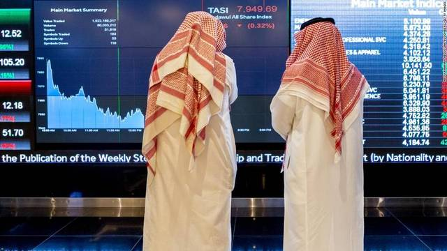 GCC markets to attract retail and institutional investors this week