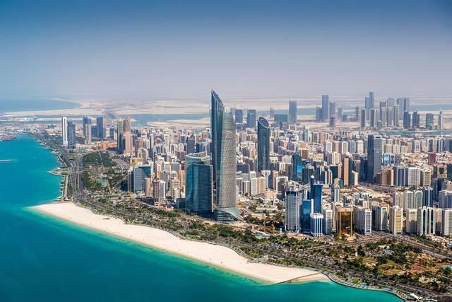 """""""اقتصادية أبوظبي"""" تشكل ائتلاف الشركات الناشئة والمتوسطة بمشاركة 40 جهة"""