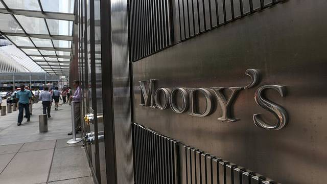 "Moody's has also confimed Al Rayan's deposit rating at ""Aa3"""