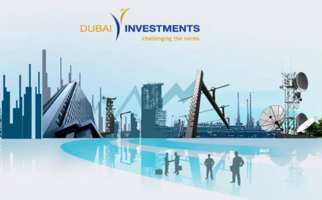 """سيتم  إدراج أسهم البنك في """"ناسداك دبي"""" في غضون 12 شهراً"""