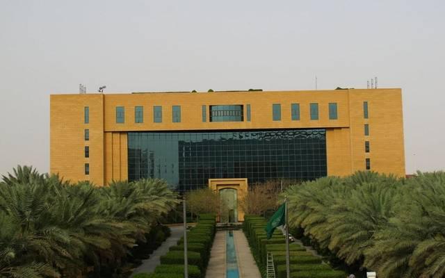 البلدية السعودية تطلق نظام تصنيف المقاولين في 31 يوليو الجاري