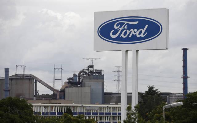 فورد تستدعى 270 ألف سيارة بأمريكا الشمالية بسبب عيب فني