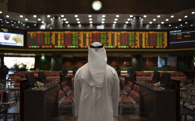 """بورصة الكويت تمتص أثر تعقيبات البنوك على """"تأجيل الأقساط"""" وترتفع بالختام"""