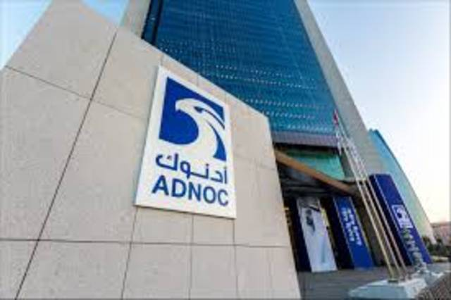 ADNOC pens 3 MoU deals with OMV and Borealis to explore new opportunities for collaboration in the downstream sector