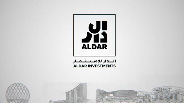 ADX lists $500m sukuk issued by Aldar Properties' unit