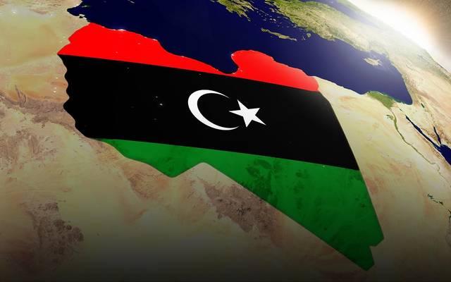 """""""النواب"""" الليبي يتفق مع """"الوفاق"""" على وقف إطلاق النار وإجراء انتخابات مارس المقبل"""