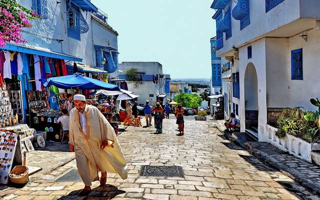 صورة أرشيفية - تونس