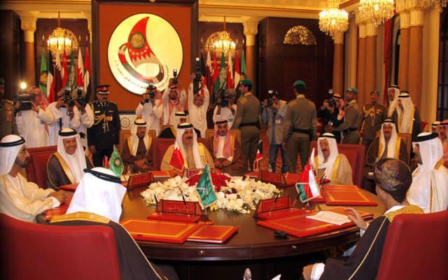 مجلس التعاون الخليجي يُعد آخر معقل من معاقل العمل العربي المُشترك